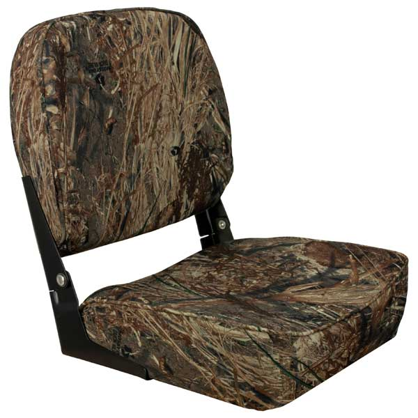 Springfield Low Back Folding Coach Seat, Mossy Oak Duck Blind Sale $64.99 SKU: 14232722 ID# 1040627 UPC# 38132945869 :