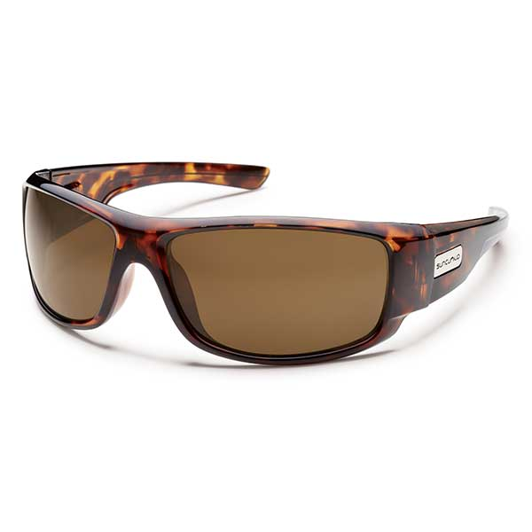 Suncloud Tailgate Polarized Sunglasses, Burnished Brown Frame with Brown Lenses Sale $49.99 SKU: 14239479 ID# S-TLPPBRBR UPC# 715757423032 :