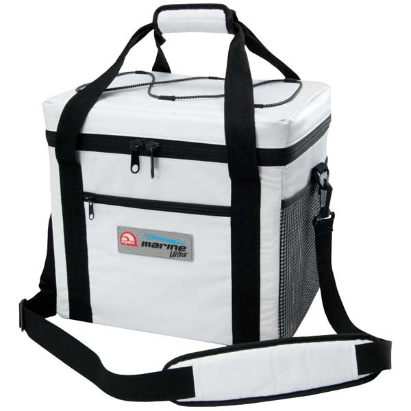 Igloo Marine Ultra Square Soft-Sided 24 Can Cooler Sale $47.99 SKU: 14243869 ID# 57176 UPC# 34223571764 :
