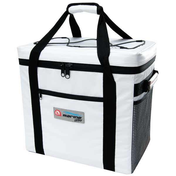 Igloo Marine Ultra Soft-Sided Square 36 Can Cooler Sale $55.99 SKU: 14243877 ID# 57178 UPC# 34223571788 :