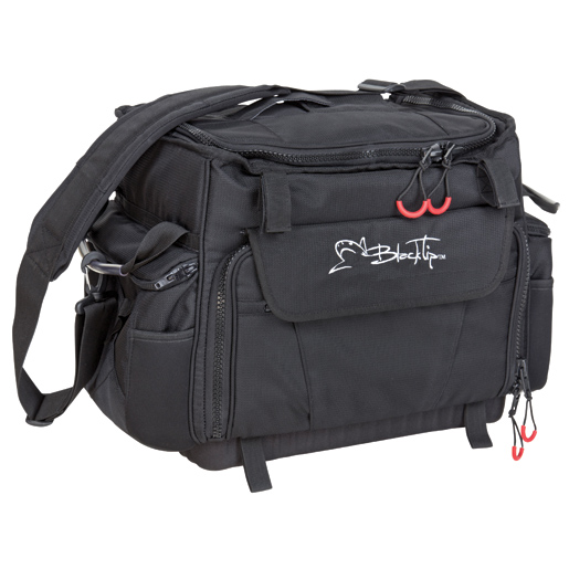 Blacktip Deluxe Offshore Tackle Bag