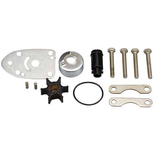 Water Pump Impeller Repair Kit, Lehr 2.5hp Sale $32.99 SKU: 14244065 ID# LPW2.5 UPC# 812524010317 :