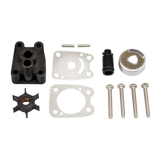 LEHR 5hp Engine Water Pump Rep Kit Sale $54.99 SKU: 14244073 ID# LPW5.0 UPC# 812524010324 :