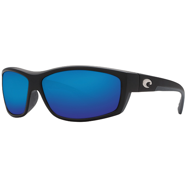 Costa Men's Saltbreak Sunglasses, Black Sale $249.00 SKU: 14248769 ID# BK 11 OBMGLP UPC# 97963493659 :