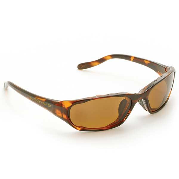 Native Eyewear Throttle Sunglasses, Maple Tortoise Frames with Brown Polarized Lenses Brown Tortoise Sale $89.00 SKU: 14255400 ID# 124 342 515 UPC# 764824003707 :