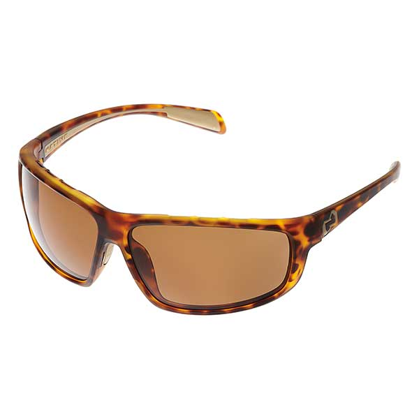 Native Eyewear Bigfork Sunglasses, Tigers Eye Frames with Brown Polarized Lenses Brown Sale $129.00 SKU: 14255541 ID# 161 312 524 UPC# 764824011542 :