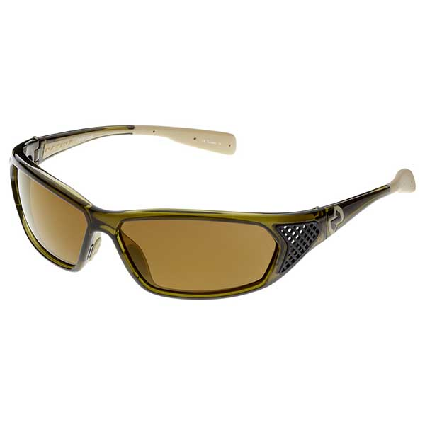 Native Eyewear Andes Sunglasses, Moss Frames with Bronze Polarized Reflex Lenses Green/brown Sale $149.00 SKU: 14255582 ID# 153 356 527 UPC# 764824010569 :