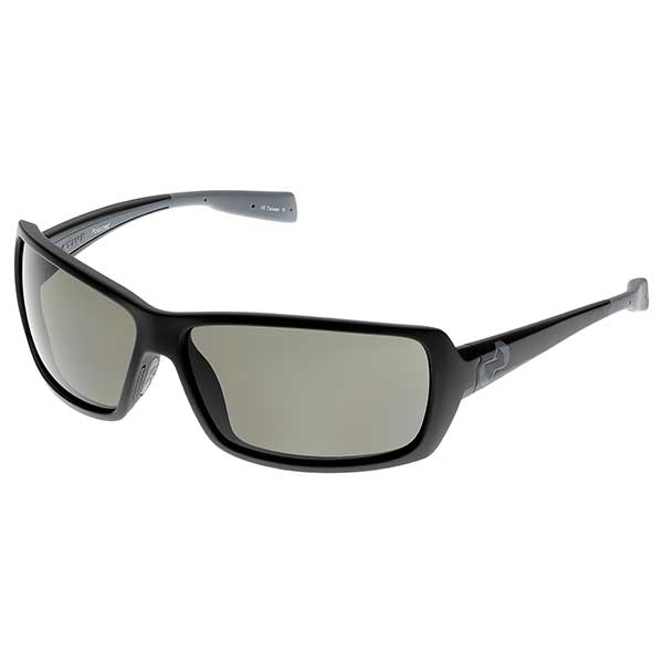 Native Eyewear Trango Sunglasses, Asphalt Frames with Gray Polarized Lenses Gray Sale $129.00 SKU: 14255590 ID# 154 302 523 UPC# 764824010576 :