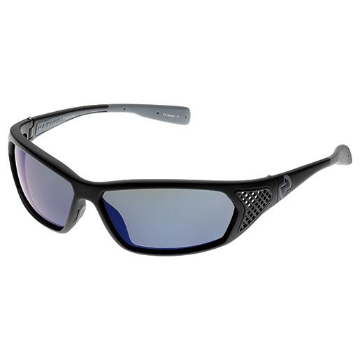 Native Eyewear Andes Sunglasses, Asphalt Frames with Gray/blue Polarized Reflex Lenses Sale $149.00 SKU: 15225972 ID# 153 302 526 UPC# 764824010552 :