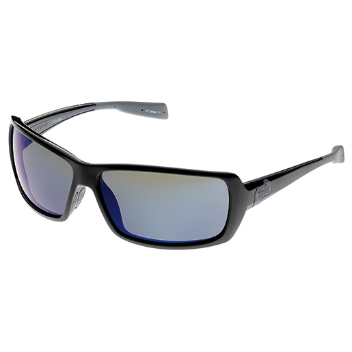 Native Eyewear Trango Sunglasses, Iron Frames with Black/blue Polarized Reflex Lenses Sale $129.00 SKU: 15225980 ID# 154 300 526 UPC# 764824010606 :
