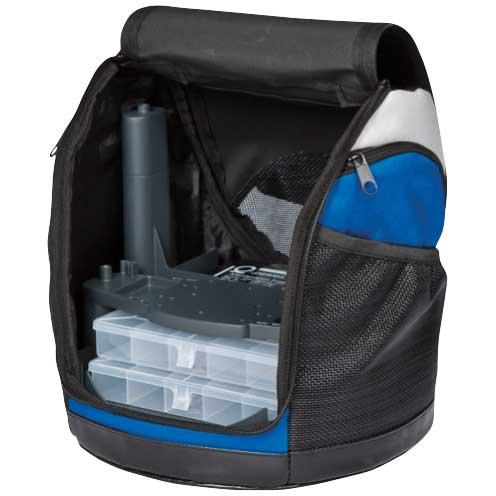 Lowrance PPP-18I Elite Mark Icefishing Bag with Transducer