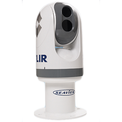 Seaview Camera and Searchlight Mount Sale $264.00 SKU: 14273064 ID# PM5-FMT-8 UPC# 839662009300 :