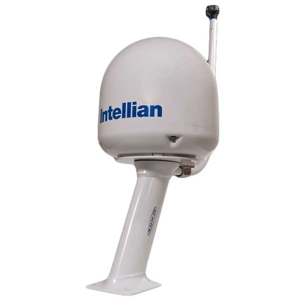 Seaview 16 Aft Leaning Modular Radar Antenna Mount Sale $219.99 SKU: 14273155 ID# PMA-167-M1 UPC# 839662008983 :