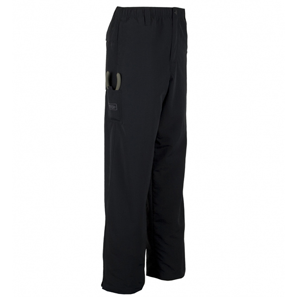 Aftco Men's Original Pullover Fishing Pants Black Sale $54.99 SKU: 14285290 ID# MP01-BLK-XXL UPC# 54683137768 :