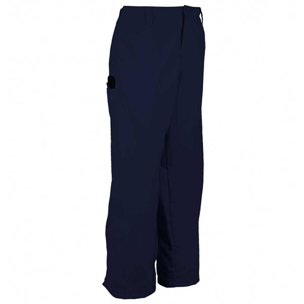Aftco Men's Original Pullover Fishing Pants Navy
