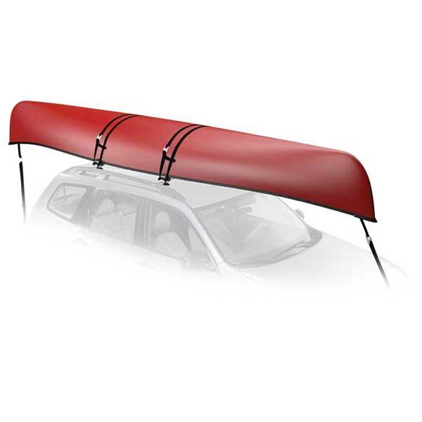 Yakima Keelover Rooftop Strap System Sale $99.99 SKU: 14286850 ID# 8004069 UPC# 736745040697 :