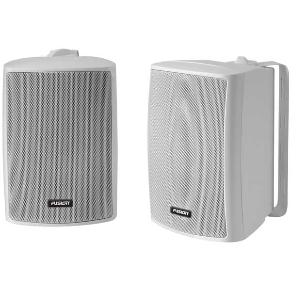 Fusion MS-OS420 4 Marine Box Speakers Sale $79.99 SKU: 14292874 ID# MS-OS420 UPC# 878816006567 :