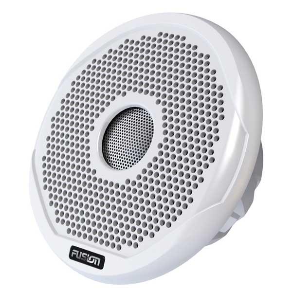 Fusion MS-FR7021 Full Range Marine Speakers, 7, 260W