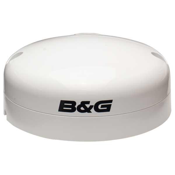 B&G ZG100 Zeus GPS Antenna