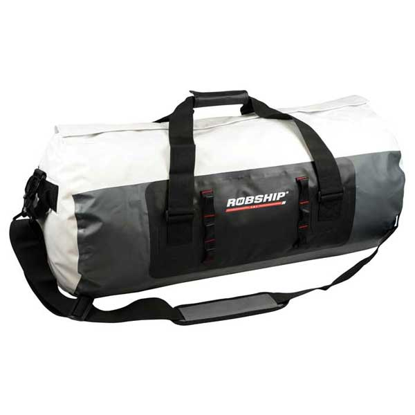 Robship Dry Duffel Bag, 50 Liter Sale $43.79 SKU: 14339022 ID# 708 8969 4 UPC# 9011800014006 :