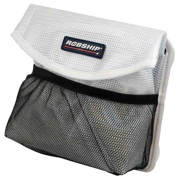 Robship Dinghy Splash Bag Sale $15.59 SKU: 14339048 ID# 708 8971 0 UPC# 9011800014044 :