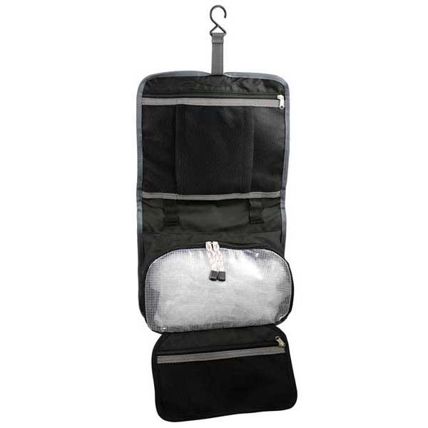 Robship Dry Bag Toiletry Kit Sale $17.39 SKU: 14339055 ID# 708 8972 0 UPC# 9011800014068 :