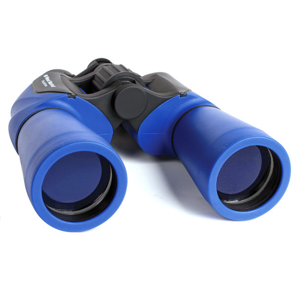 Shop, read reviews, or ask questions about Binoculars at the official West Marine online store. Since , West Marine has grown to over local stores, with knowledgeable Associates happy to assist. Shop with confidence - get free shipping to home or stores + price match guarantee!