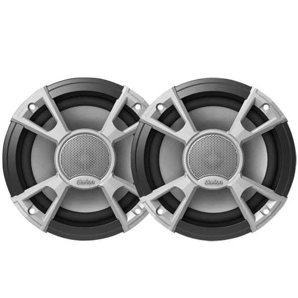Clarion CMG1622S 6.5 Component Marine Speakers Sale $122.99 SKU: 14367569 ID# CMG1622S UPC# 729218020135 :