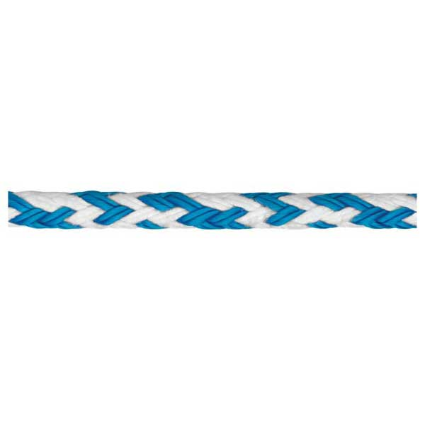 Samson Rope Control-DPX 12-Strand Single Braid, 5/16, 5,600lb. Breaking Strength