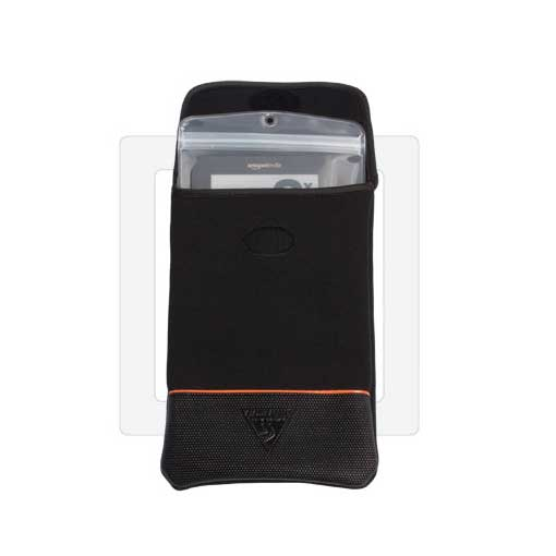 Seattle Sports Dry Doc 7 Inch eTab/Kindle Double Shield Case Sale $8.77 SKU: 14384689 ID# 47495 :