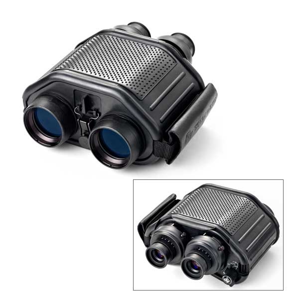 Fraser Optics Mariner Series 14 x 40 Gyro-Stabilized Binoculars with Stedi-eye Technology Sale $5569.00 SKU: 14414007 ID# 01065170014X-P UPC# 852077004746 :
