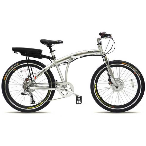 Prodeco Technologies Genesis 8Spd 36V 250W e-Bike Sale $1199.99 SKU: 14466494 ID# PT3.G.36.250.6 UPC# 853788003844 :
