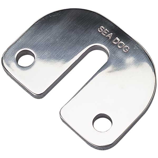 Sea-dog Chain Gripper Plate