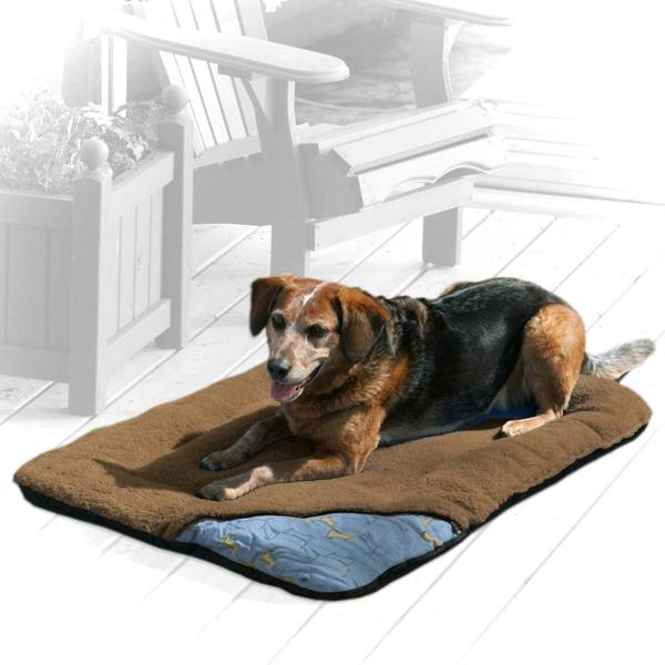 Wander Bed, Large