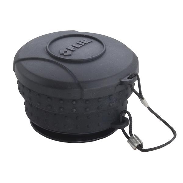 FLIR BHM Series 35mm Quick Connect Lens Sale $2059.99 SKU: 14497366 ID# 322-0181-02 UPC# 815121014214 :