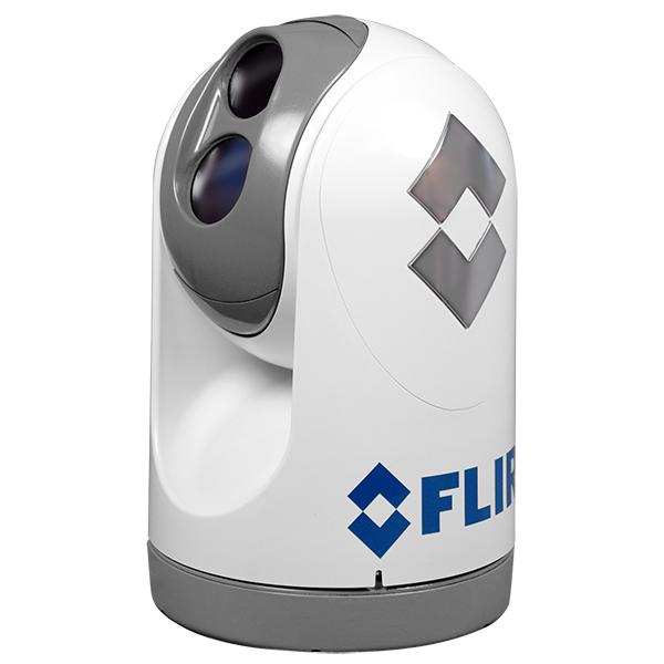 FLIR M-612L Premium Multi-Sensor Maritime Thermal Night Vision System Sale $20929.99 SKU: 14497440 ID# 432-0003-23-00 UPC# 815121011244 :