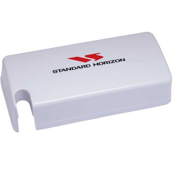 Standard Horizon Dust Cover for Gx2150, GX2100, CS2000