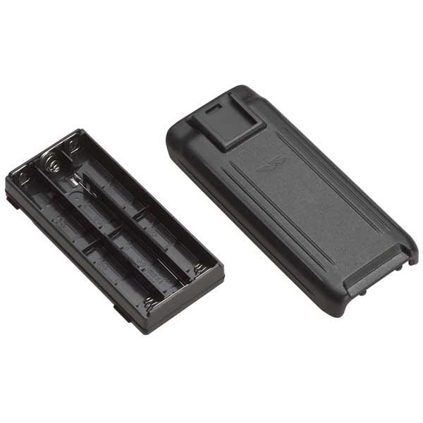 Standard Horizon Alkaline Battery Tray for HX290 Sale $22.99 SKU: 14497630 ID# FBA-42 UPC# 788026126361 :