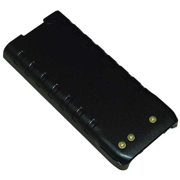 Standard Horizon Li-Ion Battery for Handheld VHF Sale $41.99 SKU: 14497671 ID# FNB-V105LI UPC# 788026115075 :