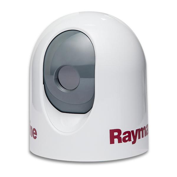 Raymarine T253 Thermal Night Vision Camera Sale $4499.99 SKU: 14541718 ID# E70120 UPC# 723193769607 :