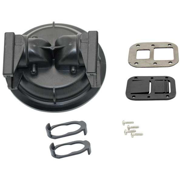 Johnson Pump Pump Housing Kit for the Viking 16 Sale $94.99 SKU: 14562433 ID# 09-47149 UPC# 7330717917814 :