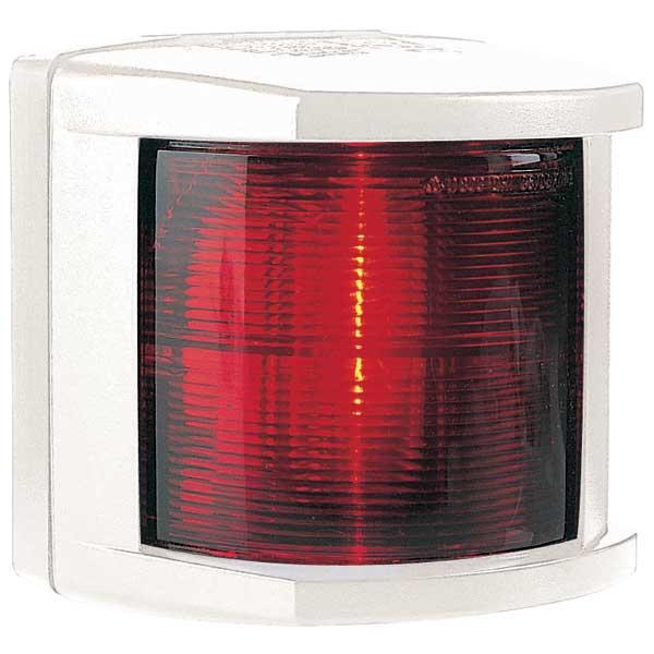 Hella Marine 2 NM Port Navigation Lamp Sale $59.99 SKU: 14568380 ID# 2984385 UPC# 760687099048 :