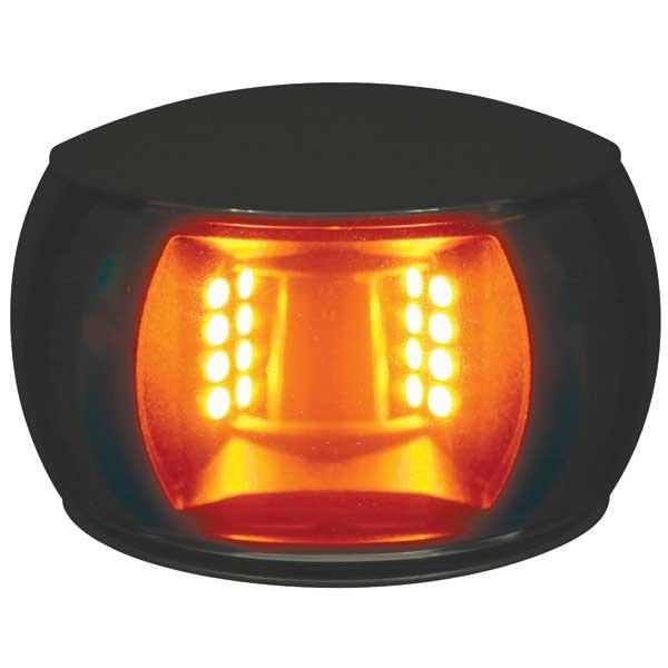 Hella Marine 2 NM NaviLED Towing Navigation Lamp Sale $134.99 SKU: 14568430 ID# 980520601 UPC# 760687098720 :