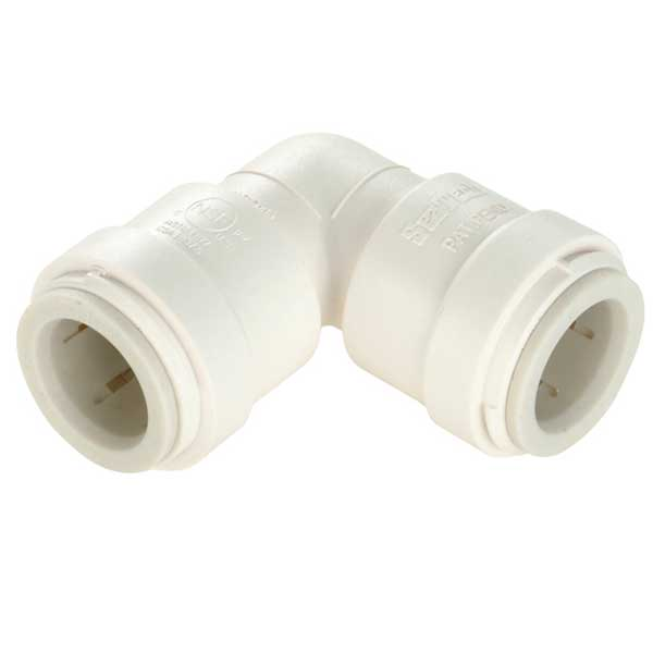 Seatech Products Union Elbow, 1/2 CTS Sale $5.99 SKU: 14585152 ID# 3517-10 UPC# 840213137960 :