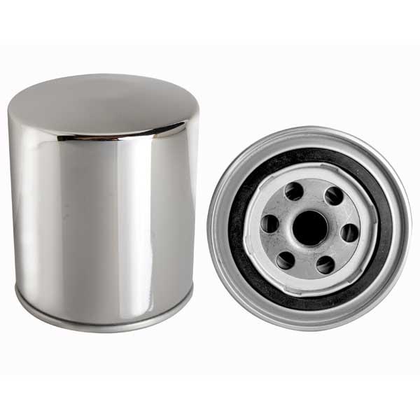 sierra fuel water separater filter chrome west marine. Black Bedroom Furniture Sets. Home Design Ideas