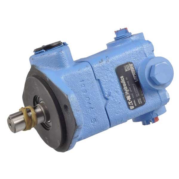 Seastar Solutions Pump--Keyed Shaft, Direct Drive, Right Rotation (Detroit Diesel) Sale $1199.00 SKU: 14661821 ID# HP5832 UPC# 731957805997 :