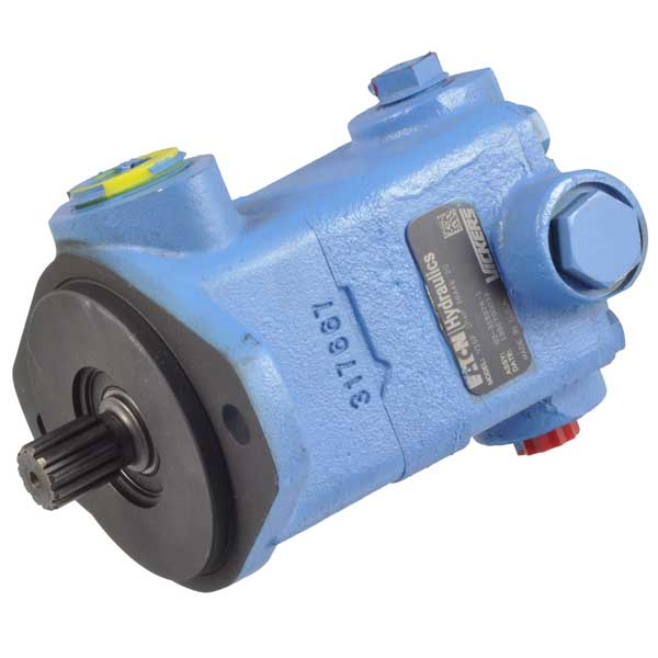 Seastar Solutions Pump—11-tooth Splined Shaft, Direct Drive, Right Rotation, 2gpm Sale $999.00 SKU: 14664643 ID# HP5838 UPC# 731957835055 :