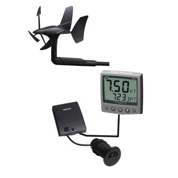 Nexus, A Garmin Company NX Start Pack 1 Sale $999.88 SKU: 14665020 ID# 22931 UPC# 7318860169984 :