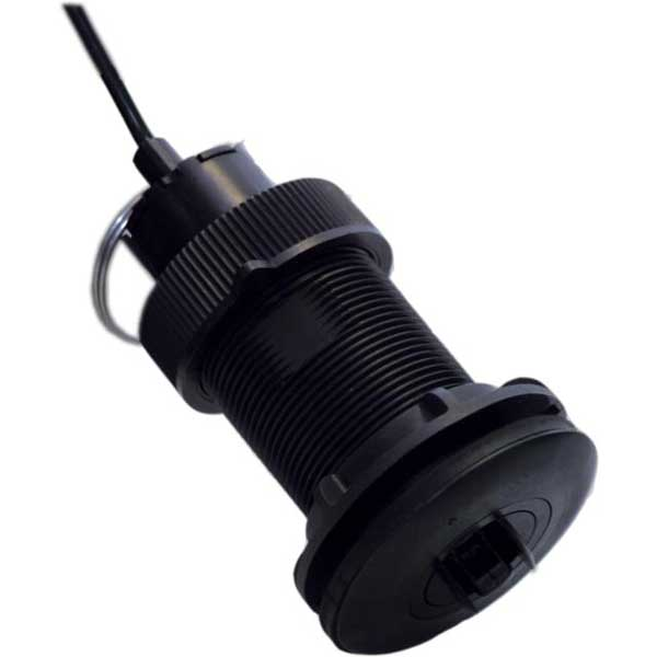Nexus, A Garmin Company Log/Temp Transducer TH52 Sale $299.99 SKU: 14665624 ID# 22327 UPC# 7318860158766 :