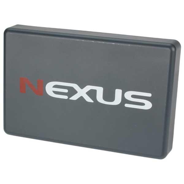Nexus, A Garmin Company XL30 Instrument Cover Sale $34.99 SKU: 14665830 ID# 22981 UPC# 7318860181757 :